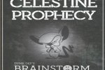 Brainstorm (of Dyme Def) – The Celestine Prophecy Mixtape