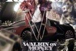 Krutch – Walking On Money Official Mixtape by DJ Thoro & Big Mike