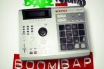Mike Beatz And Adonis – Boom Bap Official Mixtape