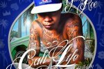 Yung Ace – Cali Life Mixtape By DJ Noize