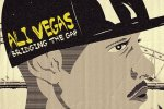 Ali Vegas – Bridging The Gap Official EP Mixtape