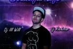 Justo – Beautiful Life Official Mixtape by DJ Ill Will & DJ Rockstar