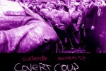 Curren$y & Alchemist – Covert Coup (Chopped & Screwed) Mixtape By Dj Og Ron C