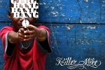 Killer Mike – Bang x3 Official Mixtape