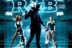Jay Rock – Blazin R&B 16 Mixtape