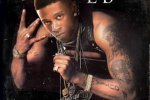 Lil Boosie – 2Pac Back Mixtape