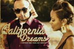Max Minelli – California Dreams Mixtape
