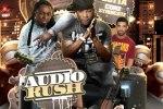 DJ Gutta – Audio Kush Mixtape By Coke Syndicate