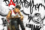 Kid Ink – Day-Dreamer Official Mixtape By Tha Alumni