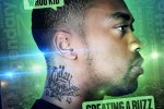Wiley – Creating A Buzz Official Mixtape By Dj Whoo Kid