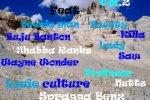 DJ Backle – 90′s Dancehall Mix Vol.2  Mixtape