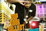 Torch (of Triple C's) – Cop Cook Collect Official Mixtape