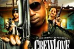 Brick Squad – Crew Love Part 4 Mixtape with Gucci Mane