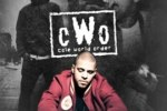 J Cole – Cole World Order (C.W.O) Mixtape