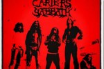 Lil Wayne & Black Sabbath – The Carter's Sabbath Mixtape By Terry Urban