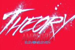 Wale – Eleven One Eleven Theory Official Mixtape By DJ Toomp