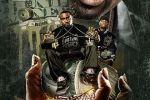 Young Buck – Bond Money Official Mixtape by Evil Empire