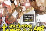 Biggy Jiggy – Exclusive Tunes S.G. 48 Mixtape