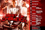 Dj Scope – Best Of D Block Vol 9 Mixtape