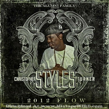 christopher-styles-turner-2012-flow
