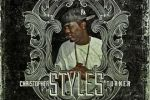 "Christopher ""Styles"" Turner – 2012 Flow Official Mixtape"