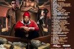 Coast 2 Coast Instrumentals Vol 28 Mixtape