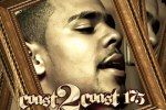 Coast 2 Coast 175 Mixtape By J. Cole & Dj Noodles