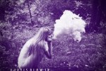 Kurtis Blow Jr – Champagne Dreams & Purple Clouds Official Mixtape By DJ Rockstar
