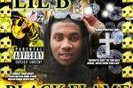 Lil B (The Based God) – Black Flame Official Mixtape
