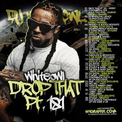 whiteowl-drop-that-181