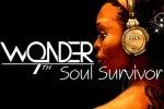 9th Wonder – Soul Survivor Mixtape By Dj Tiger