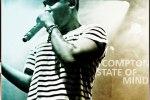 Kendrick Lamar – Compton State Of Mind Mixtape