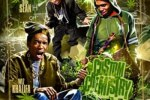 Wiz Khalifa Big Sean & Currensy – Custom Chemistry Mixtape