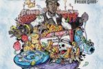 Freddie Gibbs – Cold Day In Hell Official Mixtape