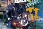 T.I. – Back 2 Cedar Ave Mixtape