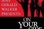 Cardo & Gerald Walker (Taylor Gang) – On Your Side Official Mixtape