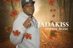 Jadakiss – Hoodie Music Mixtape By DJ O.P.