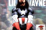 Lil Wayne – Captain Weezy Mixtape