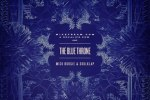 Jay-z & Kanye West – The Blue Throne Mixtape By Mick Boogie & SoulKlap