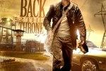 T.I. – Back 2 The Throne Mixtape By Tapemasters Inc