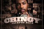 Chingy – Jackpot Back Official Mixtape By DJ Noize