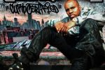 Consequence – Curb Certified Official Mixtape