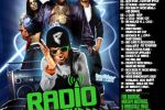 DJ Ant-Lo – Radio Play 8.2 Mixtape
