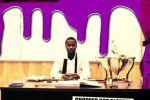 Casey Veggies – Leanin In Class Official Mixtape By OG Ron C & DJ Candlestick