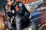 Kirko Bangz – The Progression 2 Official Mixtape (No Dj)