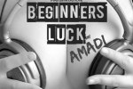 Amadi – Beginners Luck Official Mixtape (@TWEETAMADI)