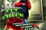 Black Boy Da Kid – Cut The Check 2 Mixtape