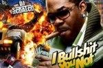 Busta Rhymes – I Bullshit You Not Mixtape By Dj Scratch
