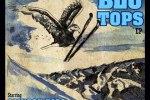 Ski Beatz – Blu Tops Official Mixtape (Cam'Ron, Vado & McKenzie Eddy)
