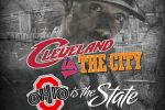 Krayzie Bone & Big Heff – Cleveland Is The City Ohio Is The State Official Mixtape By DJ E-V